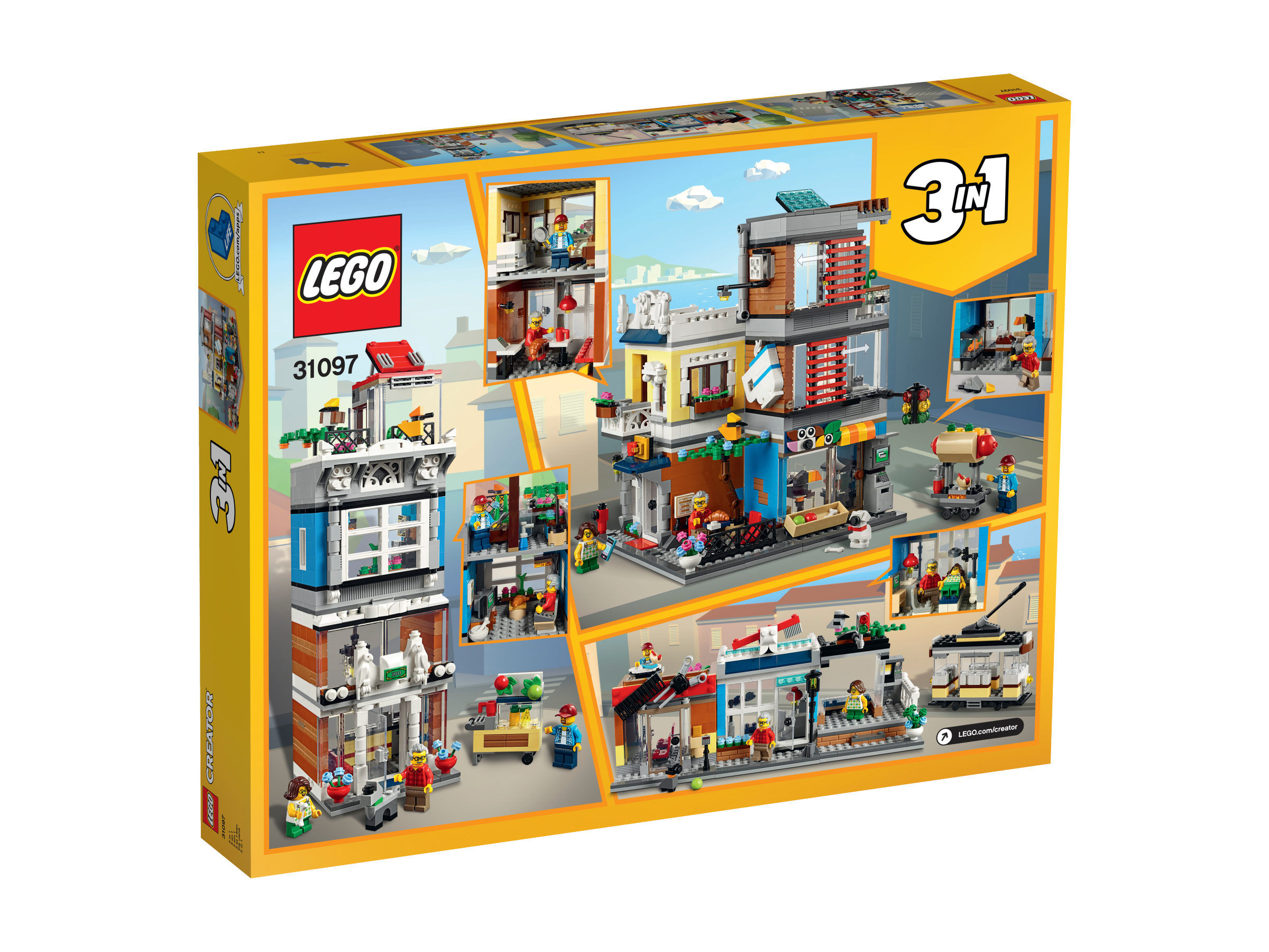 Lego Klocki Cena Od 20000 Zł Kup Klocki Doceń Potęgę Klocków
