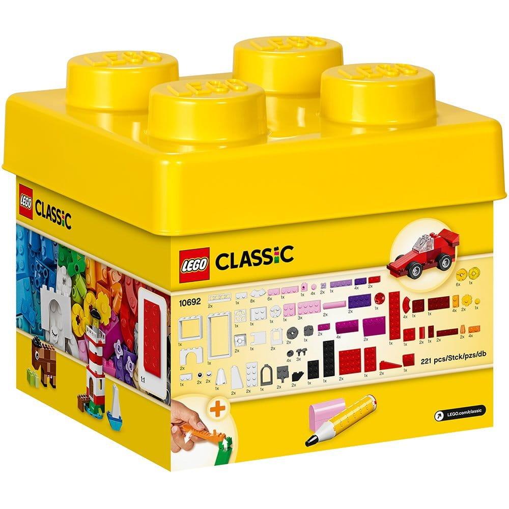 Lego Klocki Producent Lego Kup Klocki Doceń Potęgę Klocków